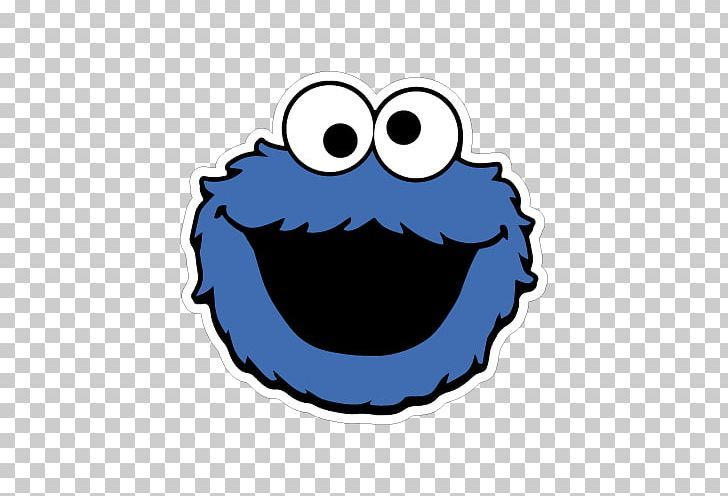 Cookie Monster Elmo Biscuits Png Animation Baking Biscuits Cartoon Clip Art Cookie Monster Wallpaper Elmo Wallpaper Monster Cookies