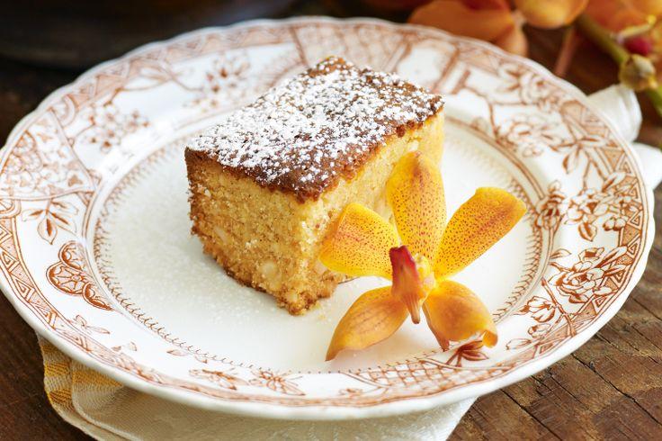 Sri Lanka Cake Recipes In Sinhala Language: 63 Best Sri Lankan Desserts & Sweets Images On Pinterest