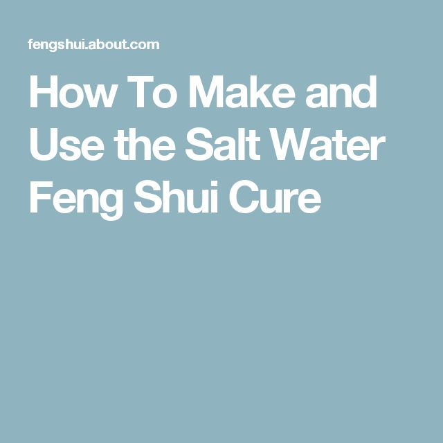 4348 Best Images About Feng Shui On Pinterest Feng Shui