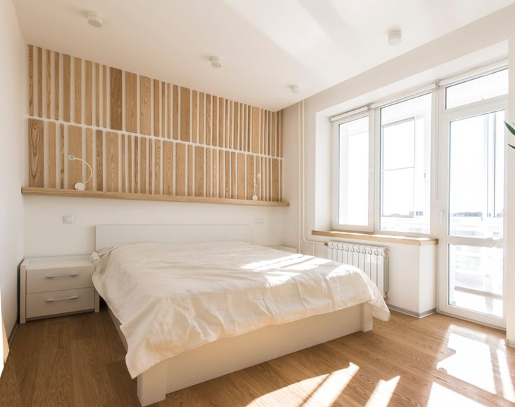 A kid friendly apartment renovation by ruetemple architects apartment renovation architects and apartments