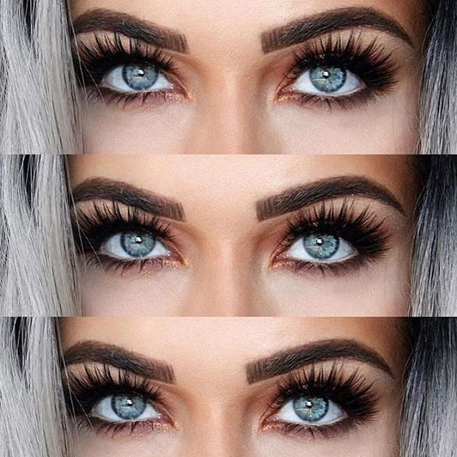 best eyebrows in the world browgame perfect eyebrows ...