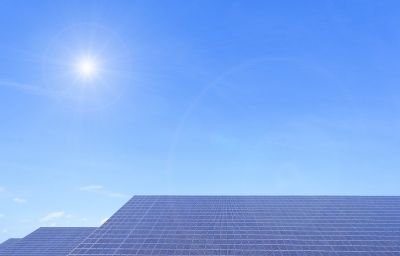 First Solar begins construction on Australian solar power plant ... http://solar.energy-business-review.com/news/first-solar-begins-construction-on-nyngan-solar-power-plant-in-new-south-wales-290114-4167120