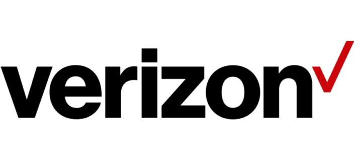 Verizon Selects Samsung For G Commercial Launch  Samsung Global