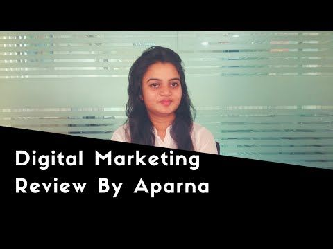 digital genius review by aparna - http://LIFEWAYSVILLAGE.COM/career-planning/digital-genius-review-by-aparna/