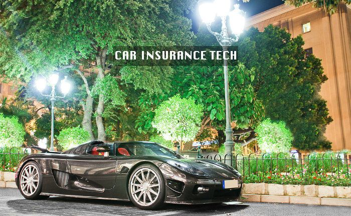 Why is Car Insurance Important