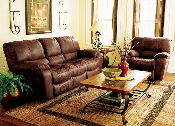 Wyatt, Living Rooms | Havertys Furniture
