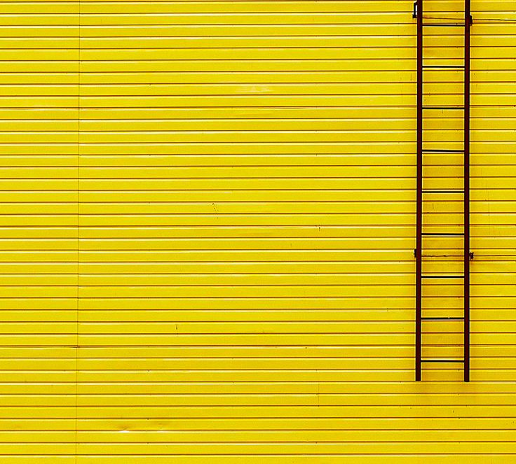 436 Best Images About It Was All Yellow On Pinterest