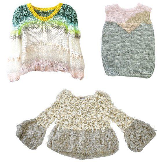 173 besten knitting Bilder auf Pinterest   Strickjacken, Stricken ...