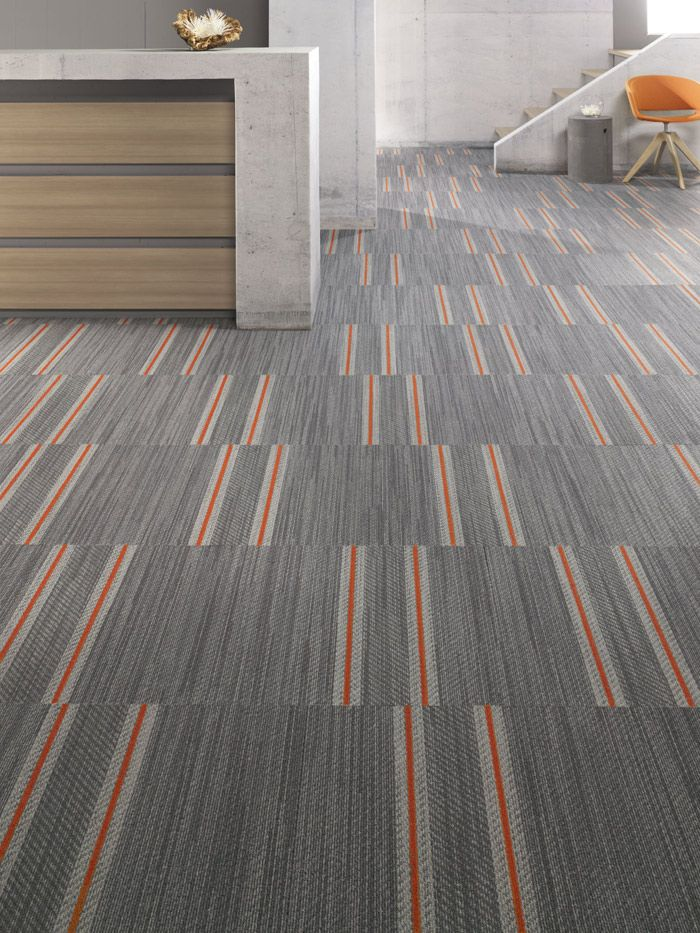17 best images about flooring on pinterest the floor for Modular wood flooring