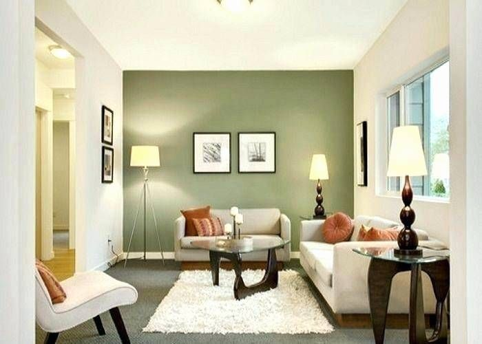 Dining Room Paint Ideas 2019 With