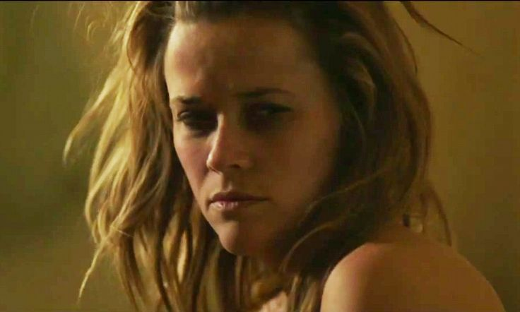 Reese Witherspoon is a heroin addict in new trailer for Wild #wildMovie #wild Dec 2014