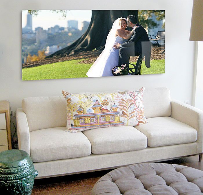 Surprise the #love of your life with the perfect gift certificate. Contact Prints On Glass.