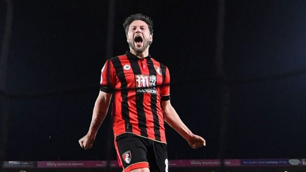 Player sacked for tweeting truly offensive comments about stillborn child of #Bournemouth's Harry Arter. http://www.stuff.co.nz/sport/football/world-game/88143857/Player-sacked-for-tweeting-about-EPL-stars-stillborn-daughter Good.
