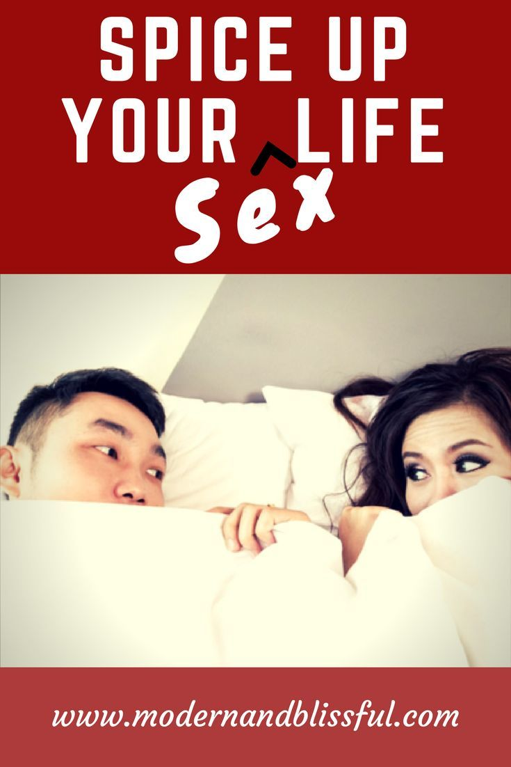 sexlife, marriage, lovelife, spice up your love life, spice up your sex life