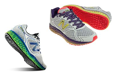 """Enter to Win a FREE Pair of Running Shoes from <a href=""""http://blog.runnersonthego.com/save-money-on-running-and-fitness-related-expenses/"""" target=""""_blank"""">Runners On The Go</a>"""