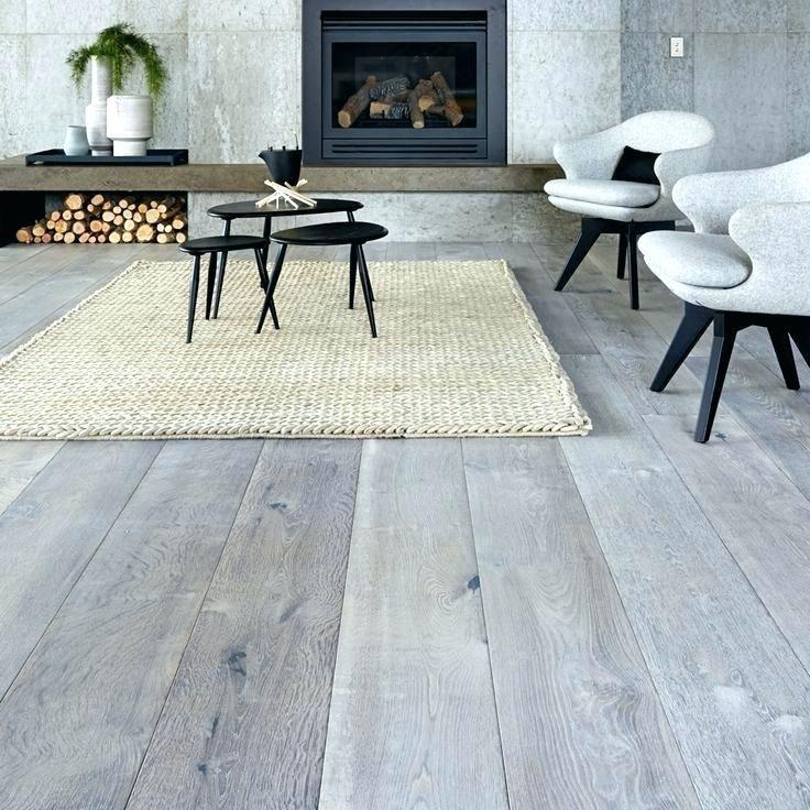 Large Concrete Tiles Large Concrete Tiles Floor Concrete Floor