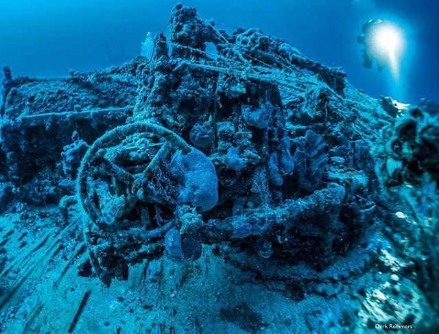 100 Years Kea Shipwrecks! History Returns to Kea - Tzia! More at 100years-kea-shipwrecks.org #visitKea #scubadiving #100yearskeashipwrecks #kea #tzia #Cyclades #Greece #VisitGreece #event #underwaterphotography #history #explore #diving #underwater