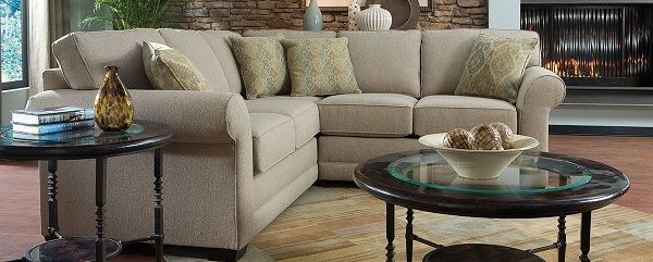 Living Room Furniture Rearrangement Tips From England