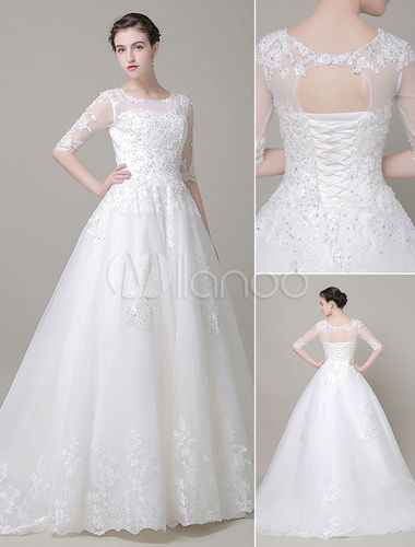 Weddings & Events Steady 2017 Simple Short A-line Sweetheart Knee Length Informal Taffeta Reception Wedding Dress Beaded Belt Bridal Gown Cheap Custom Exquisite Craftsmanship;