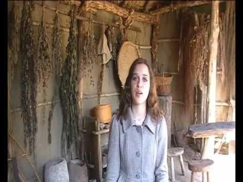 ▶ Documentaire Prehistorie - YouTube