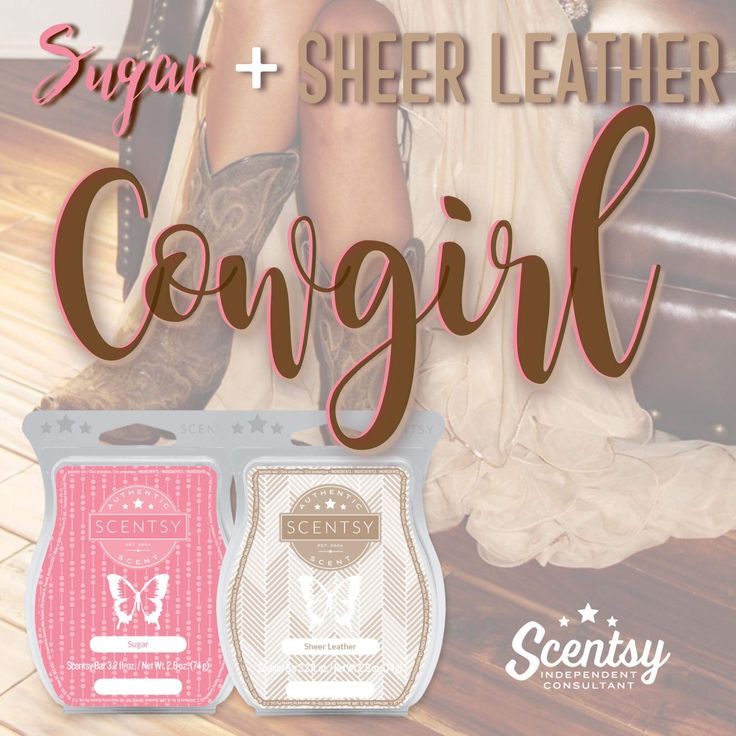 I NEED to try this mix!  http://Britfaust14.scentsy.us  www.facebook.com/BritTheScentChick