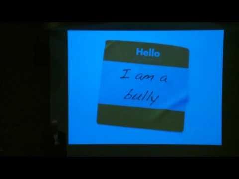 Matt Langdon: Ditching Anti-Bullying Programs to Build Pro-Hero Schools