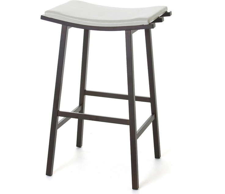 1000 Images About Breakfast Bar Stools On Pinterest