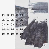 Leo Abrahams & ブライアン・イーノの「Chain - Single」を@AppleMusicで聴こう。