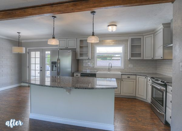 small u shaped kitchen mdfyw 196 best remodel images on pinterest kitchen kitchen ideas and