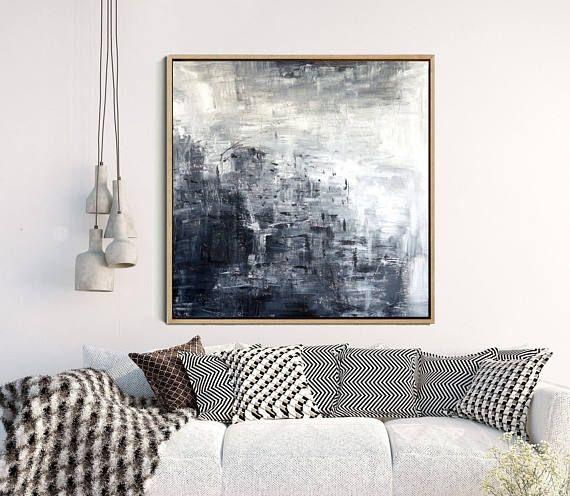 Minimalist Art, Abstract Print, Abstract Art, Black And White Art, Abstract Wall Art,  Home Decor, Wall Decor, Digital Download