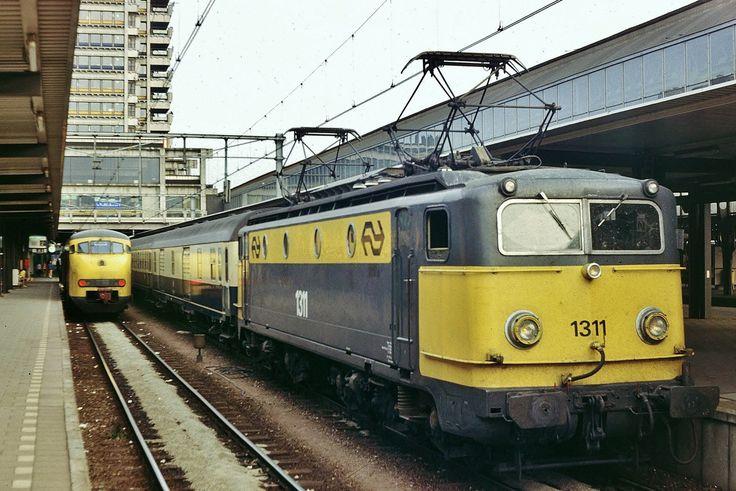 29 Best Ns 1300 Images On Pinterest Dutch Dutch