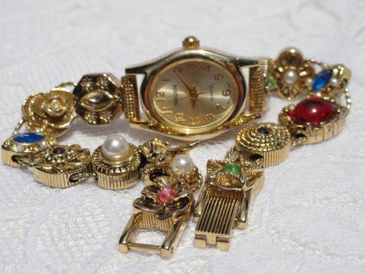 Silver bracelet charms ebay