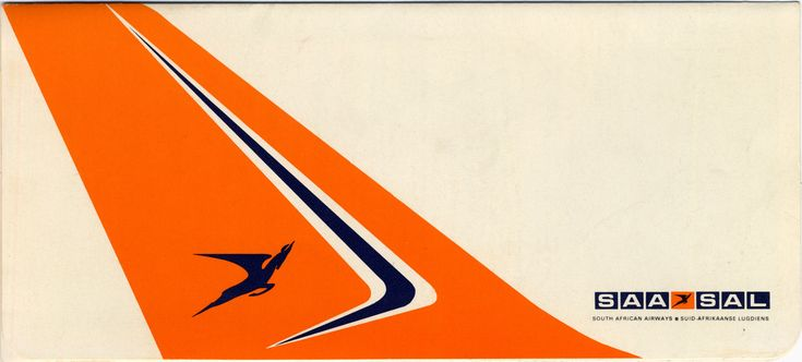 old south african airways logo - Google Search | South ...