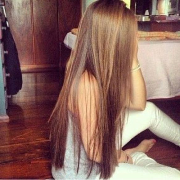 12 best -HAIR- images on Pinterest | Hair ideas, Blondes and Hair ...