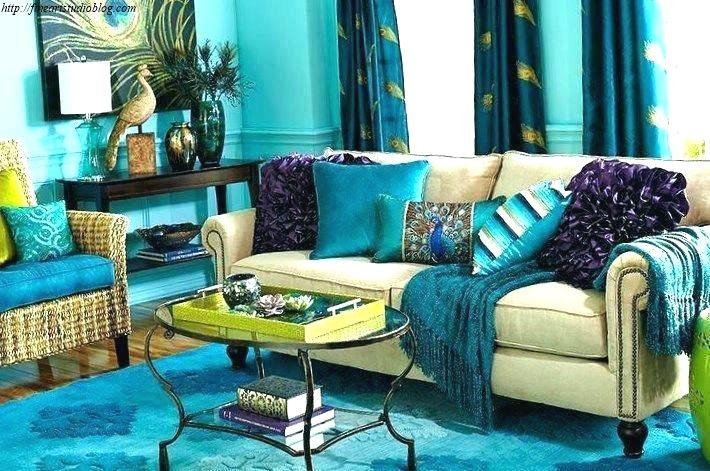 36 Unbelievable Peacock Living Room Design Peacock Living Room Living Room Designs Living Room Color Schemes