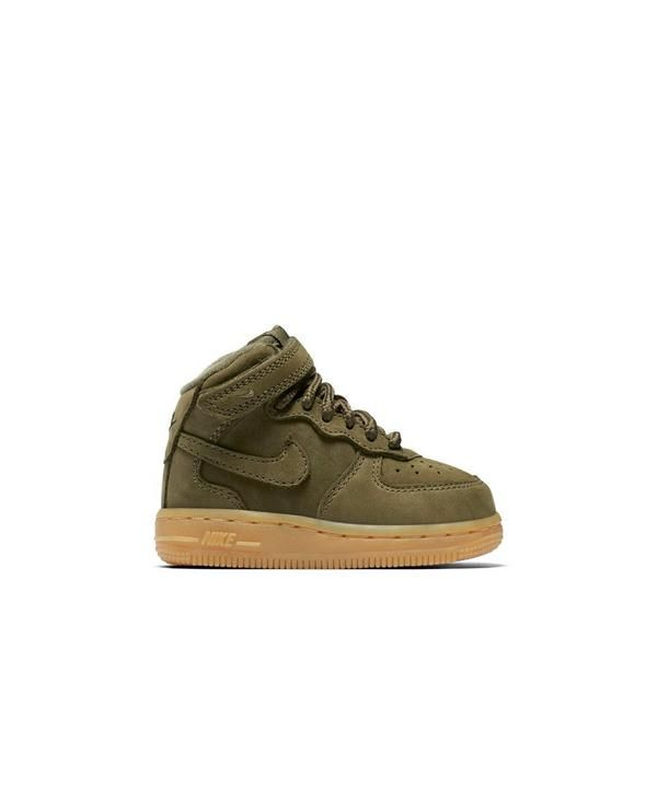 26ca8abc Nike Air Force 1 Mid