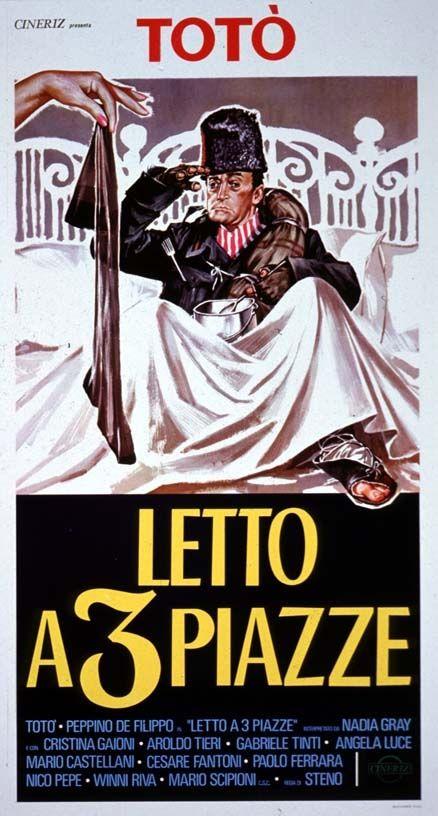 http://www.filmtv.it/film/3905/letto-a-tre-piazze/foto/35625/