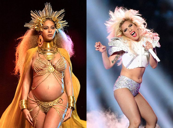 """Lady Gaga Set to Replace Beyoncé at Coachella 2017                Mother Monster is officially headed to the desert. E! News can confirm Lady Gaga will perform two Saturdays at Coachella 2017this coming April. """"Let's party in the desert!"""" the """"Born This Way"""" singer wrote on Twitter while sharing the adjusted lineup Tuesday evening.The news comes after Beyoncé pulled out of her scheduled performances as she prepares to welcome twins with husband Jay Z """"Following  the advice of her doctors to…"""