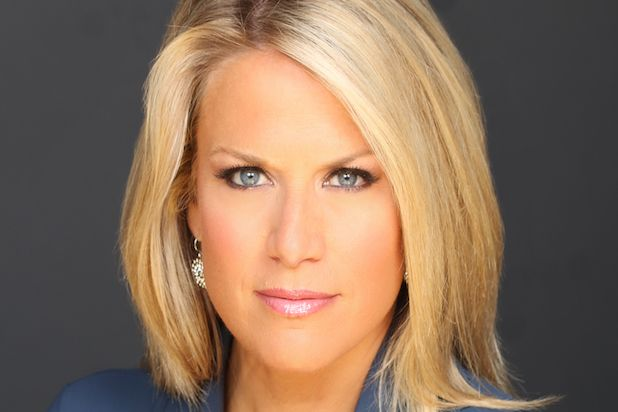 "Fox News execs tabbed Martha MacCallum to host ""The First 100 Days,"" but she might have to come up with a permanent name for the show."