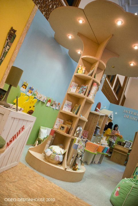 Kids Exhibition Booth : Best kreated by kids republik images on pinterest