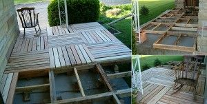DIY-Pallet-Wood-design