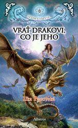 Sedmý smysl, Vrat drakovi co je jeho