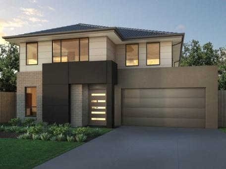 Lot 5236 Birallee Street The Ponds NSW 2769 - House for Sale #112923095 - realestate.com.au