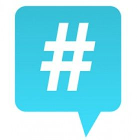 twitter-hashtags-power-guide-header