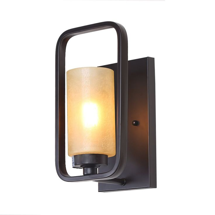 Best 25+ Indoor wall sconces ideas on Pinterest | Wall sconce ...