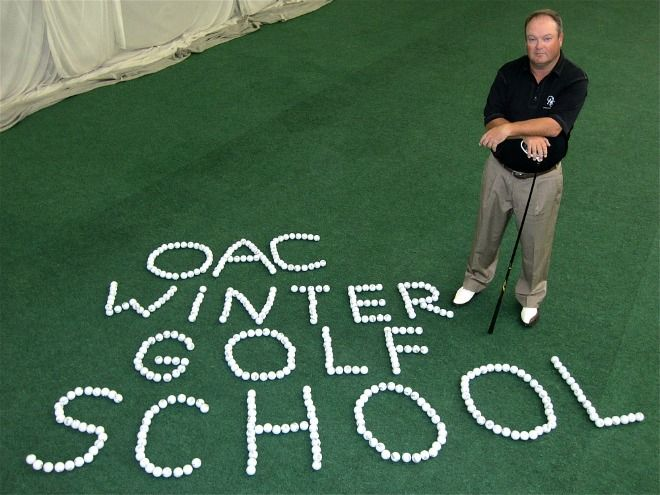 https://rpgolf.wordpress.com/2016/11/16/winter-golf-school-at-ottawa-athletic-club-led-by-two-time-ottawa-pga-teacher-of-the-year-colin-orr/