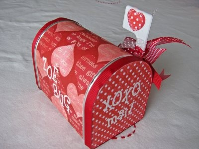 506 best Valentines Day ideas images on Pinterest | Valentines ...