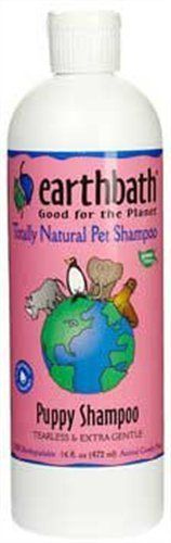 Best Puppy Shampoo Reviews - Organic, Best Smelling Pet Shampoos