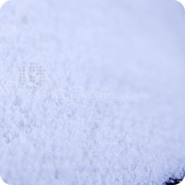 Microcrystalline Cellulose (MCC) Powder http://www.blackburndistributions.com/microcrystalline-cellulose-powder.html