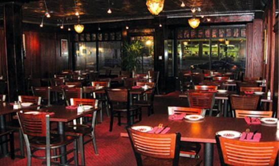 Best Seafood Restaurants In Worcester Ma